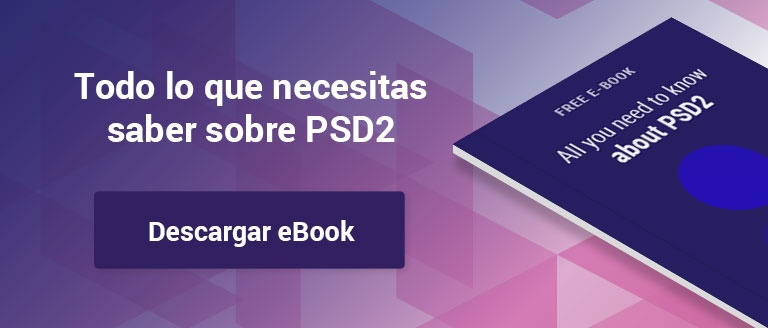 ebook-PSD2-es Horizontal