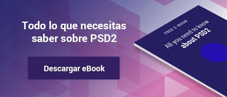 ebook-PSD2-es Horizontal