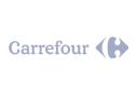 carefour.jpg