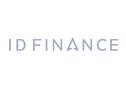 idfinance.jpg
