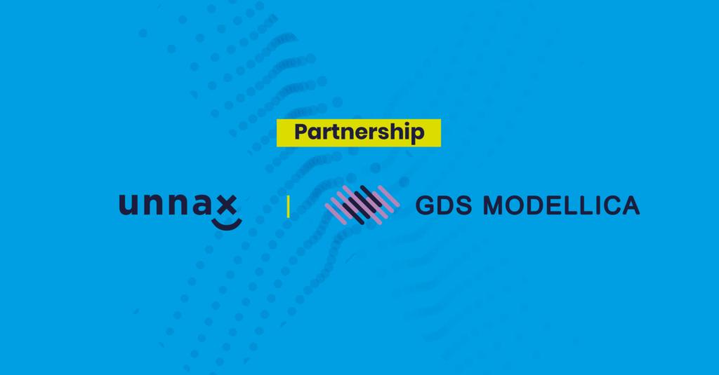 unnax gds banner 2