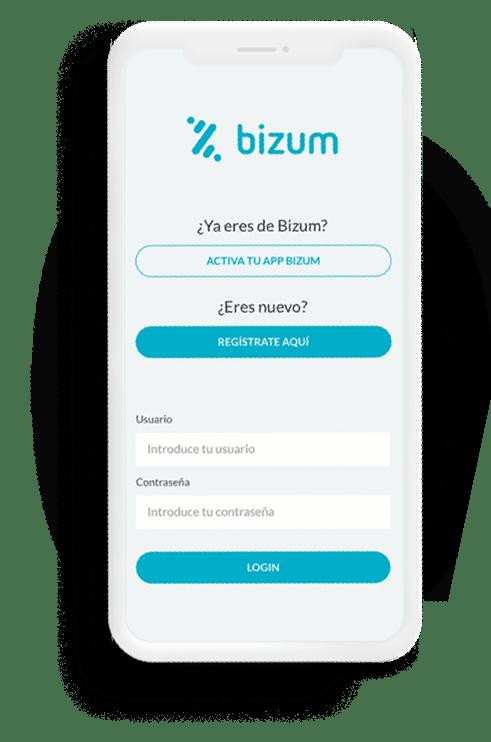 app fintech banks bizum