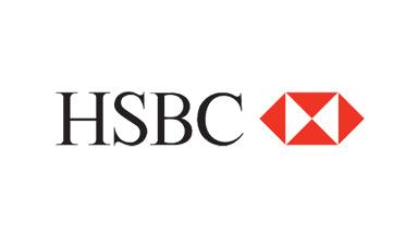 hsbc bank fintech